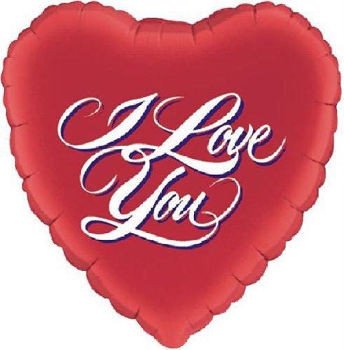 מה זאת אהבה?
