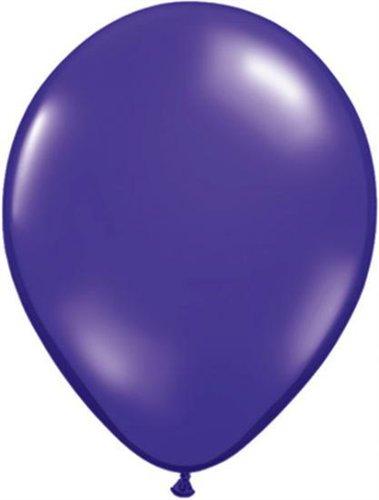 Purple_Balloon.jpg